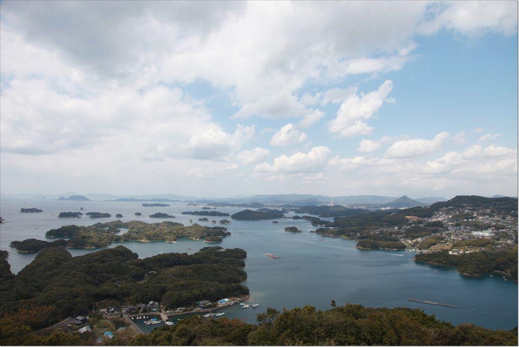 99島 (9).JPG