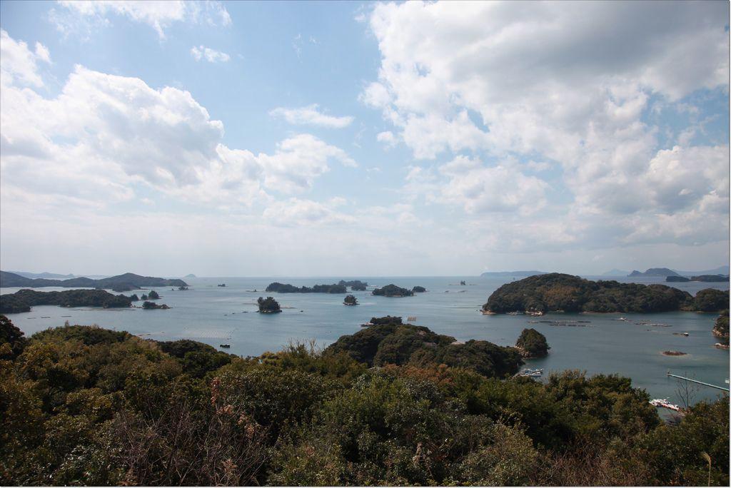 99島 (12).JPG