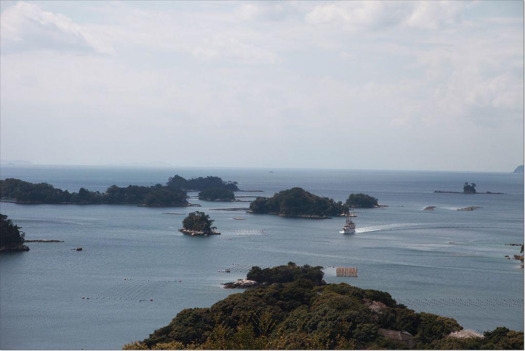 99島 (13).JPG