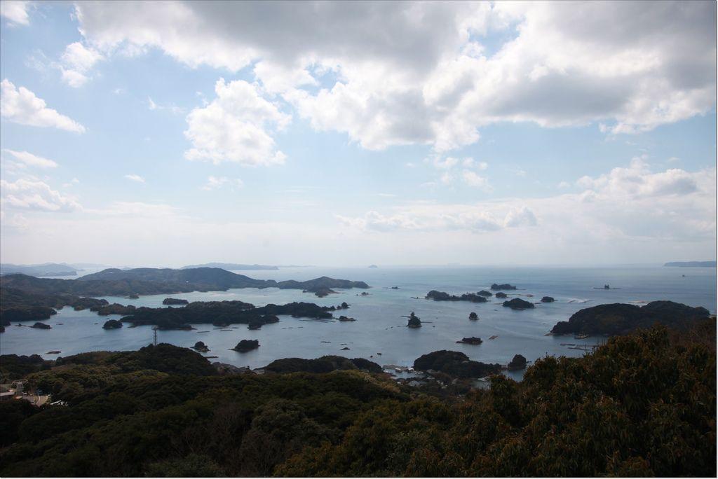 99島 (15).JPG