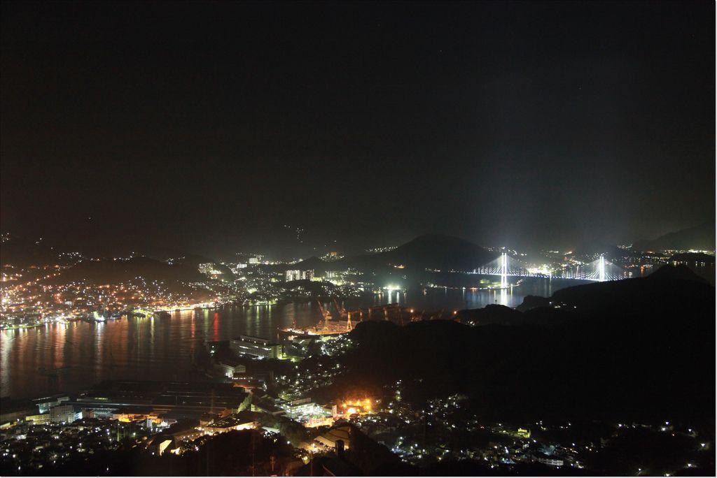 長崎夜景 (1).JPG