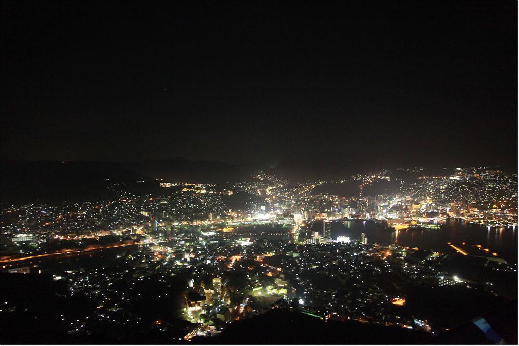 長崎夜景 (3).JPG
