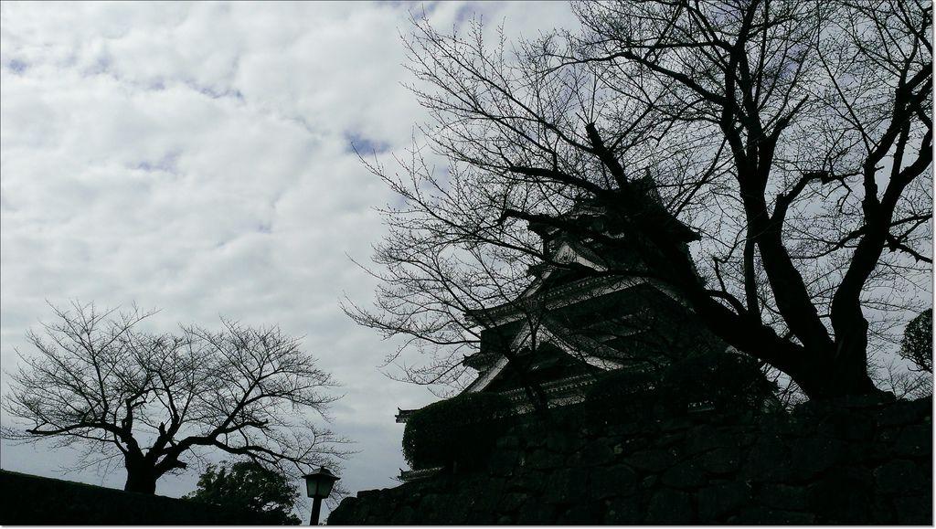 熊本市區漫遊 (3).jpg