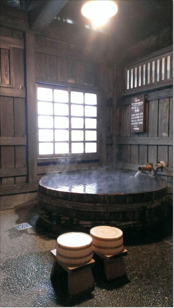 產山温泉やまなみ (4).jpg