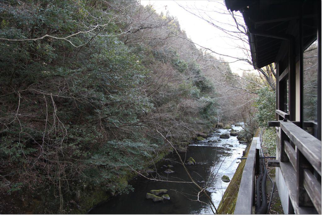 黑川溫泉山河 (8).JPG