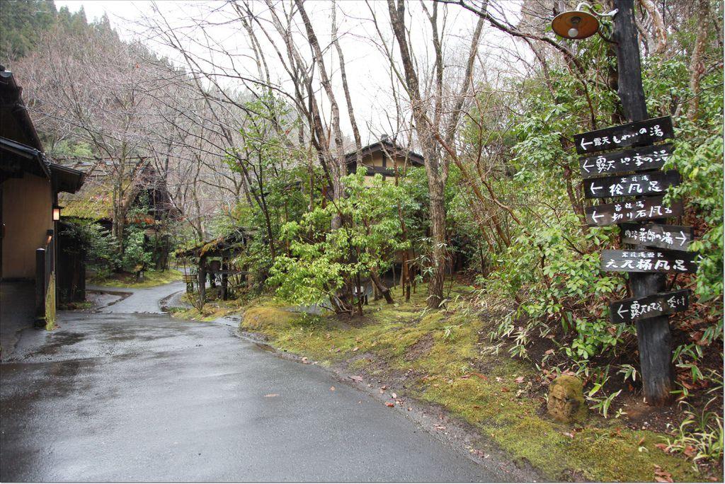 黑川溫泉山河 (21).JPG
