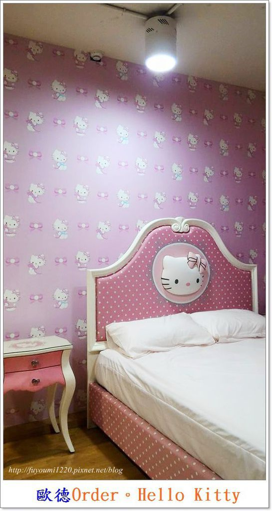 Order Hello Kitty (6).jpg