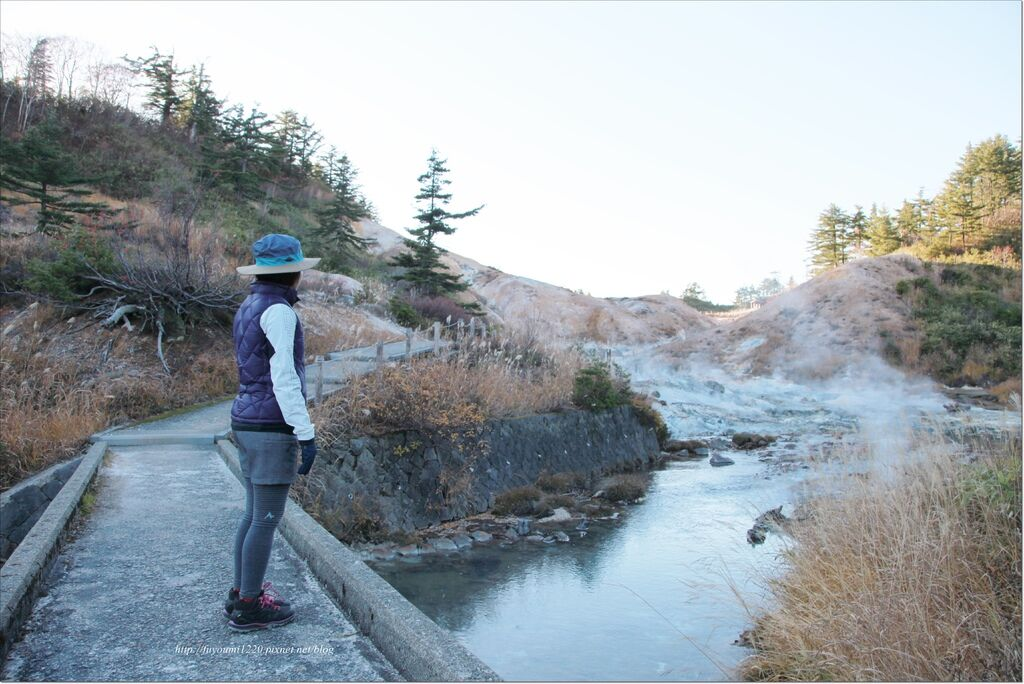 後生掛自然路散策 (7).JPG