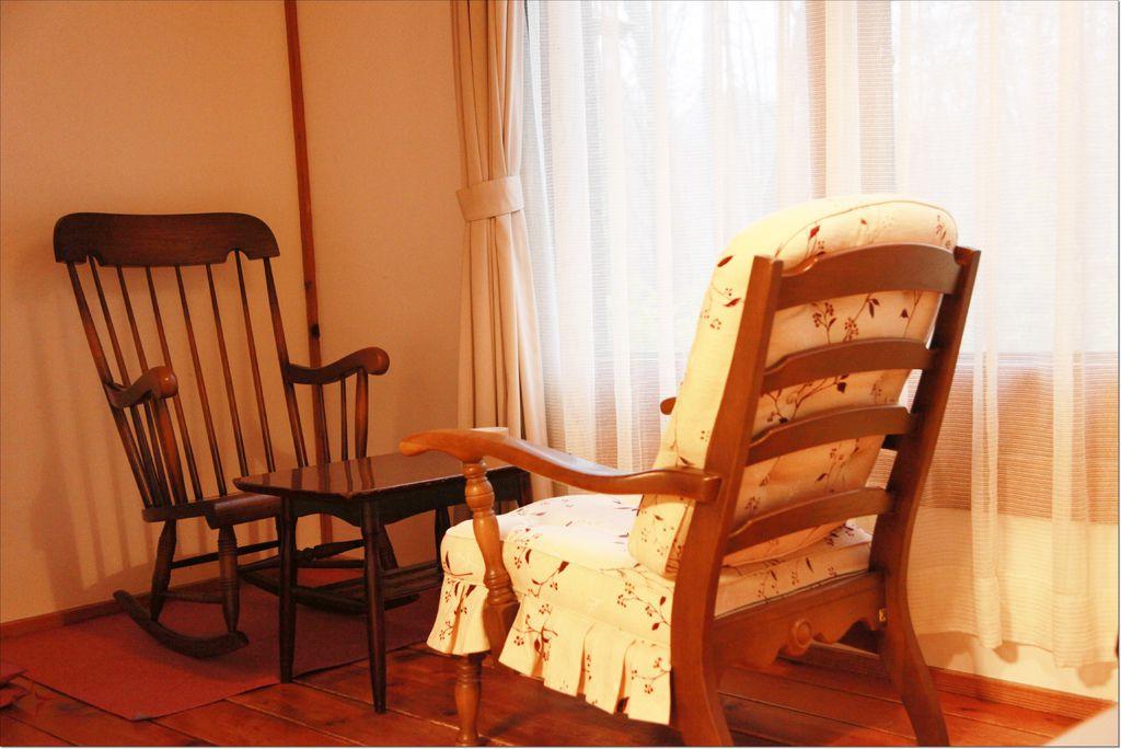 鶴の湯温泉別館山の宿 (4).JPG