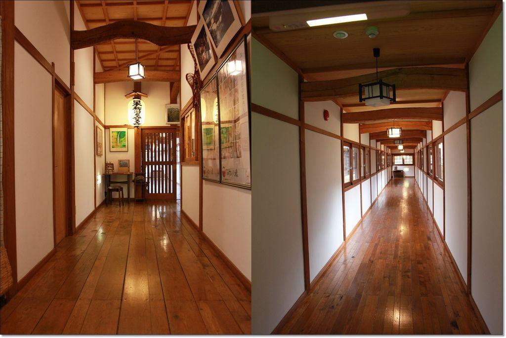 鶴の湯温泉別館山の宿 (24).jpg