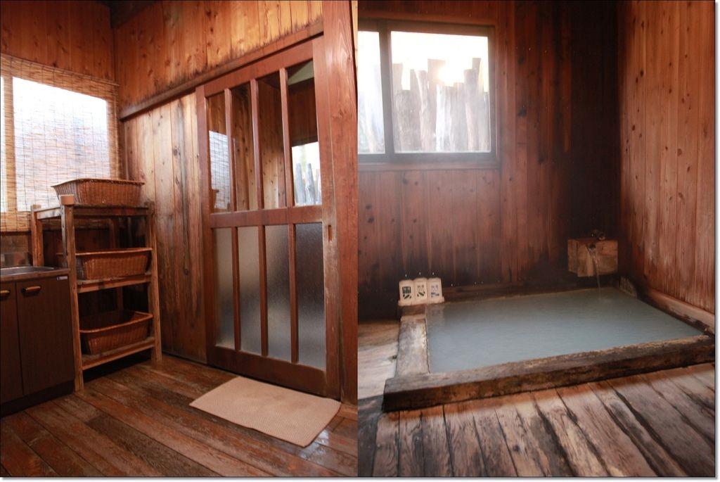 鶴の湯温泉別館山の宿 (26).jpg