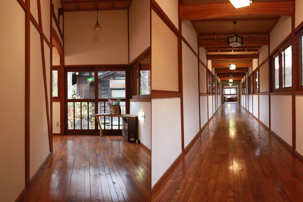 鶴の湯温泉別館山の宿 (27).jpg