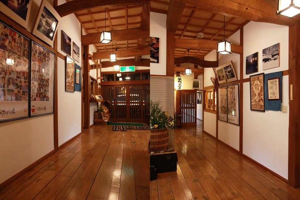 鶴の湯温泉別館山の宿 (28).jpg