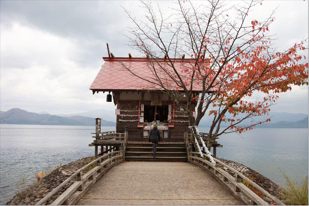 田澤湖觀光 (2).JPG