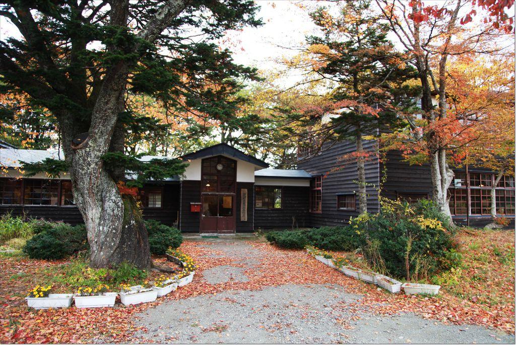 田澤湖觀光 (9).JPG