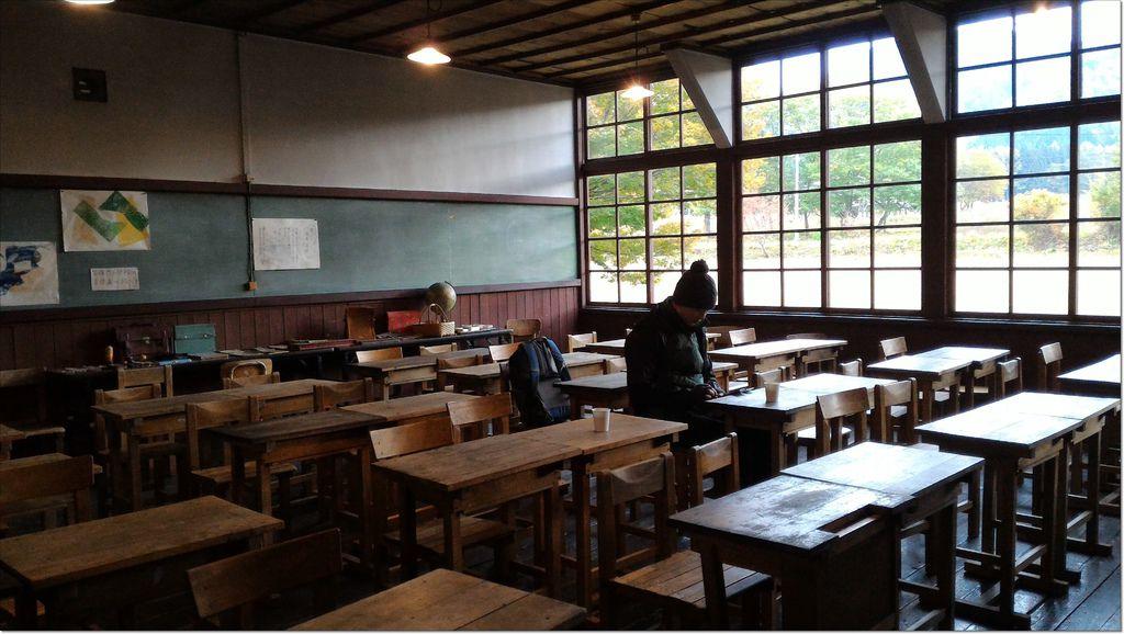 田澤湖觀光 (16).jpg