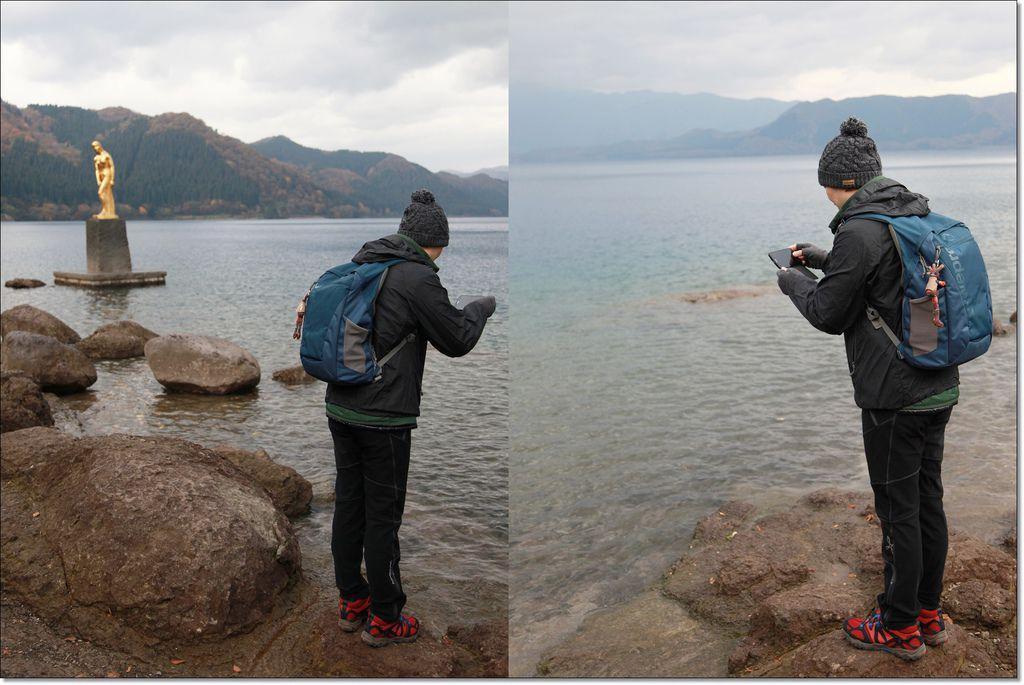 田澤湖觀光 (22).jpg
