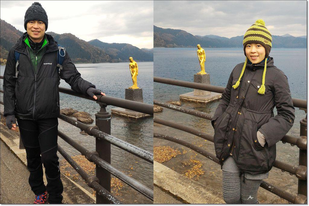 田澤湖觀光 (23).jpg