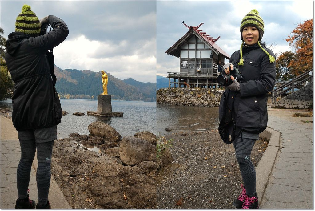 田澤湖觀光 (24).jpg