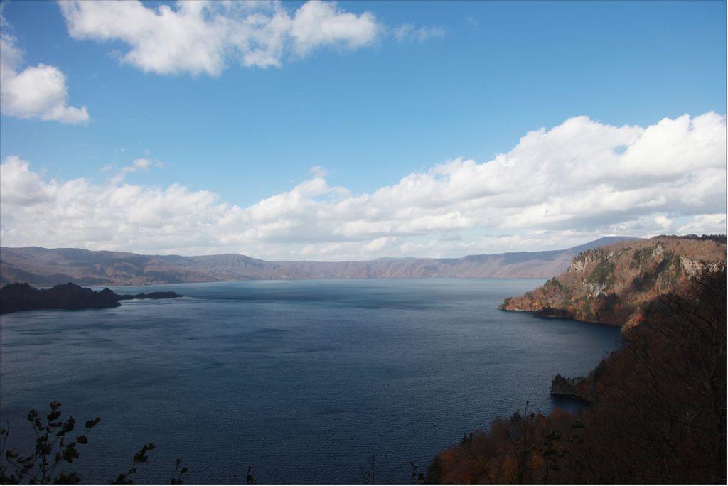 十和田湖+奧入瀨溪流 (3).JPG