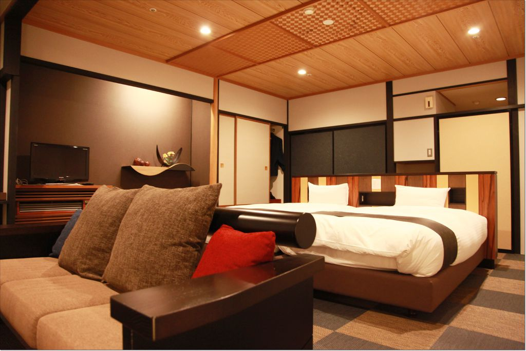 澳入瀨溪流 ホテル (6).JPG