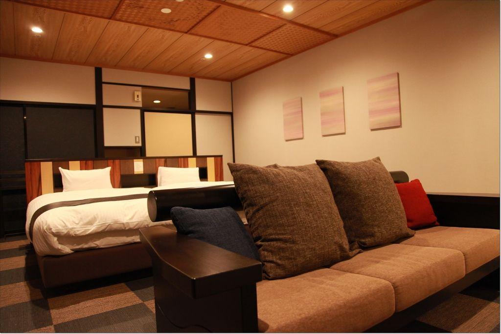 澳入瀨溪流 ホテル (7).JPG