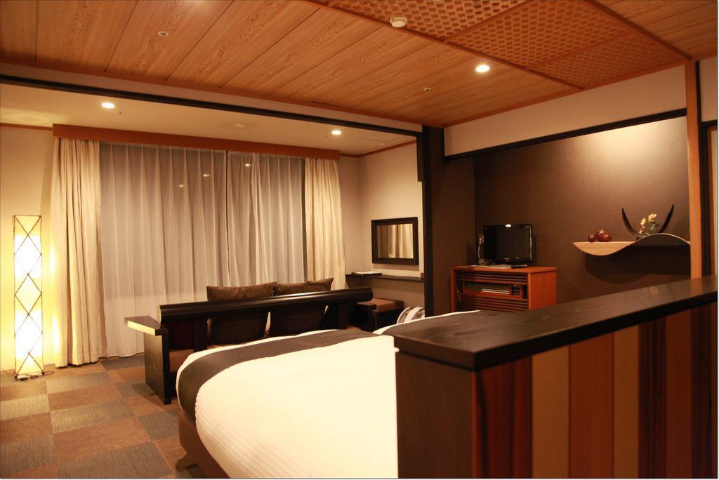 澳入瀨溪流 ホテル (9).JPG