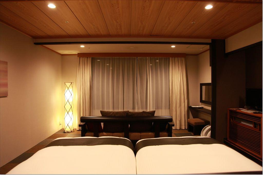 澳入瀨溪流 ホテル (10).JPG