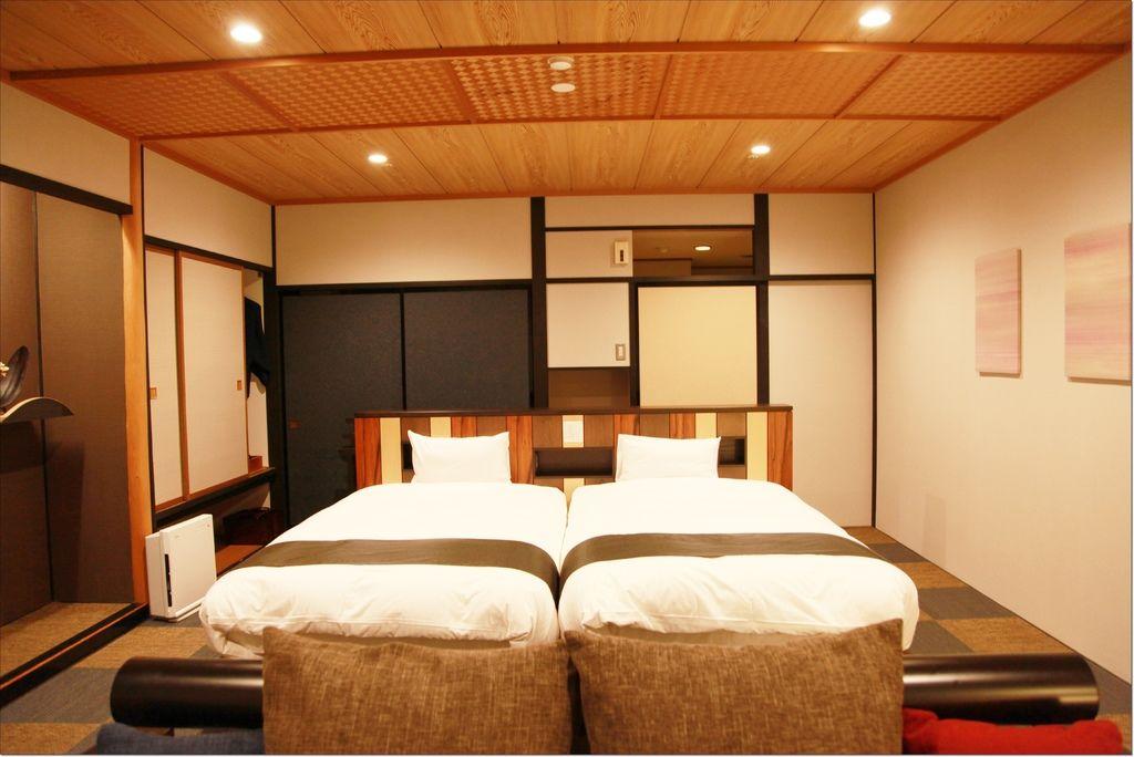 澳入瀨溪流 ホテル (11).JPG