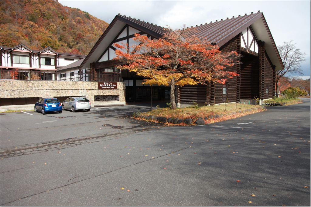 澳入瀨溪流 ホテル (15).JPG