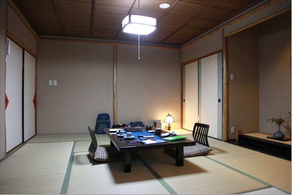 黑川溫泉 山水木 (2).JPG
