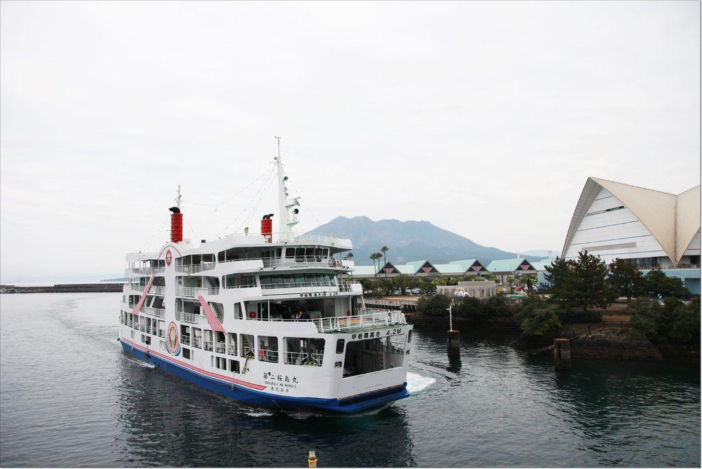 桜島周遊 (3).JPG