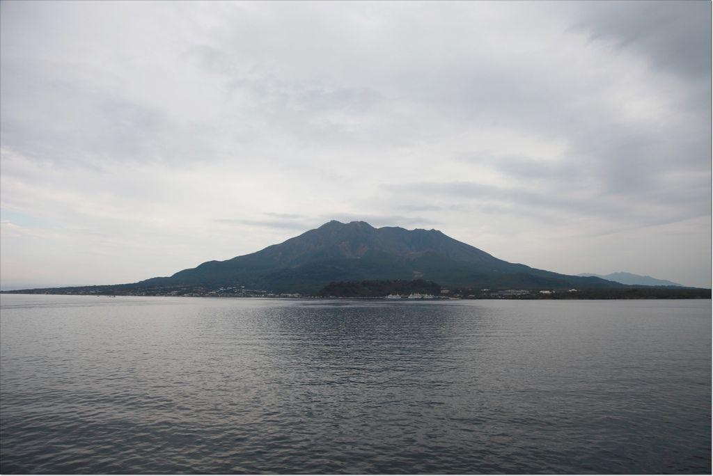 桜島周遊 (6).JPG