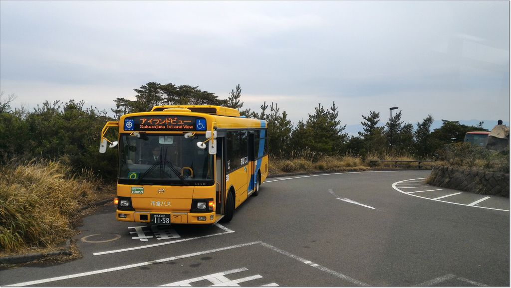 桜島周遊 (19).jpg
