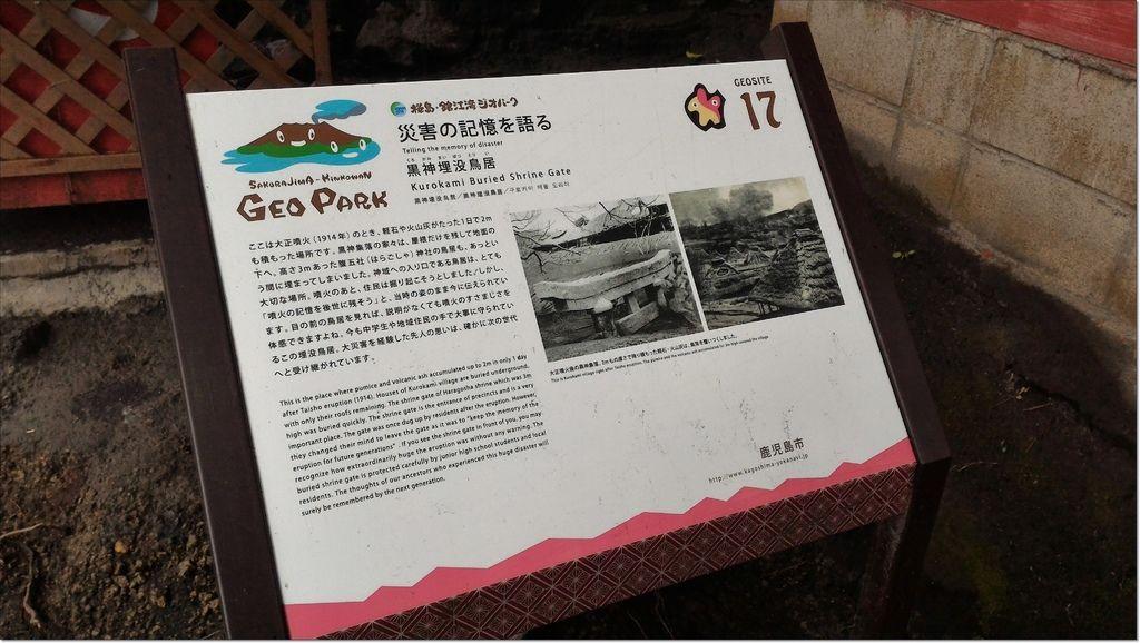 桜島周遊 (20).jpg