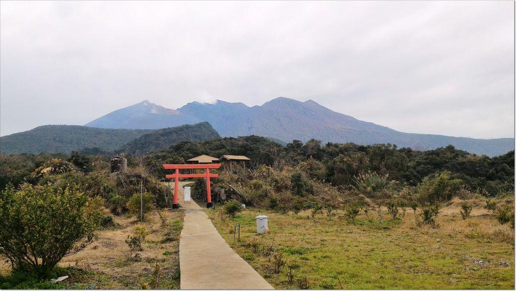 桜島周遊 (23).jpg