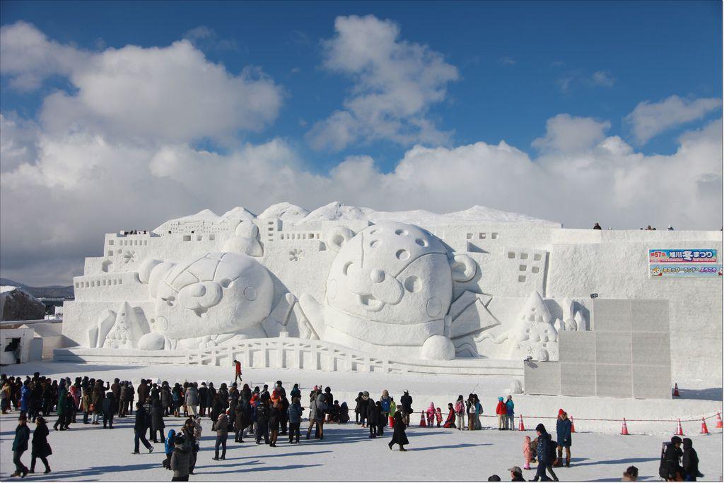2016 旭川冬雪祭 (2).JPG