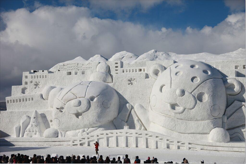 2016 旭川冬雪祭 (3).JPG