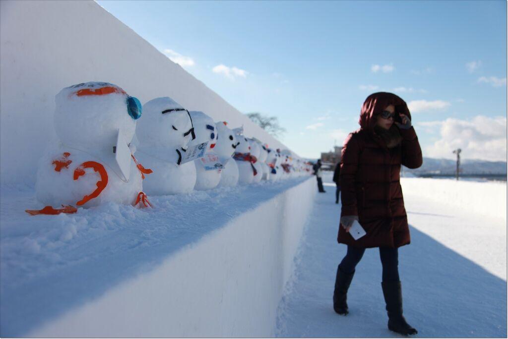 2016 旭川冬雪祭 (4).JPG