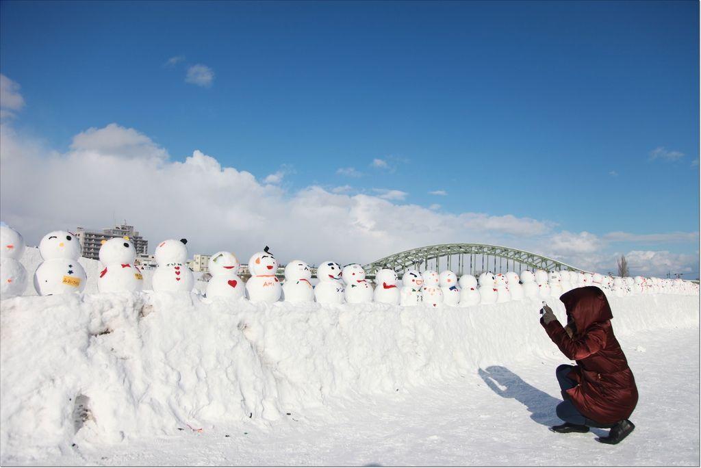 2016 旭川冬雪祭 (5).JPG