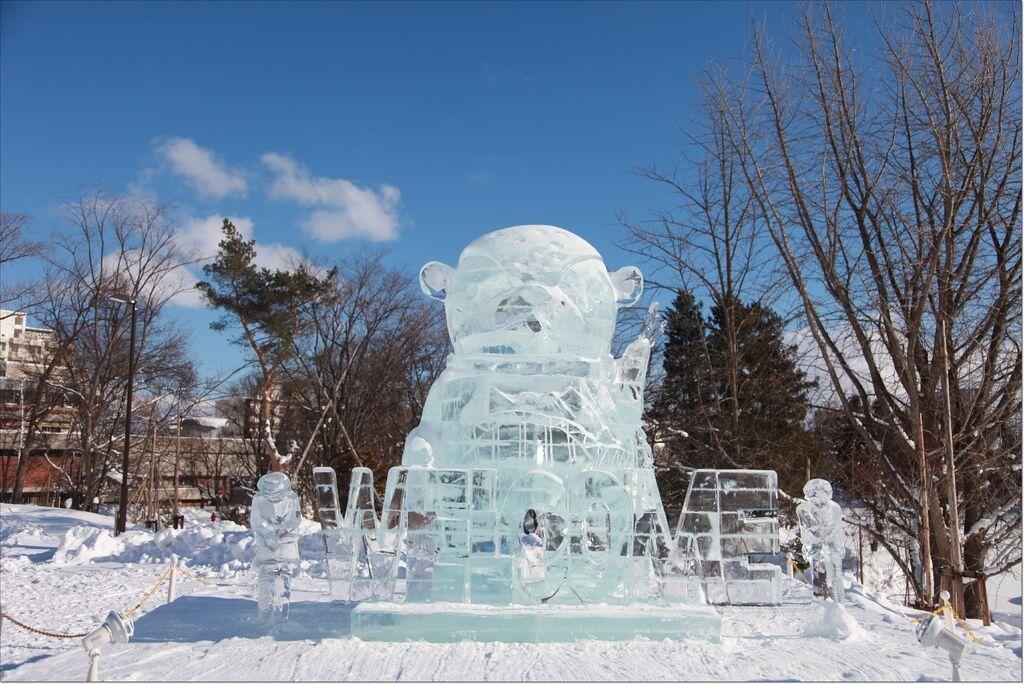 2016 旭川冬雪祭 (6).JPG