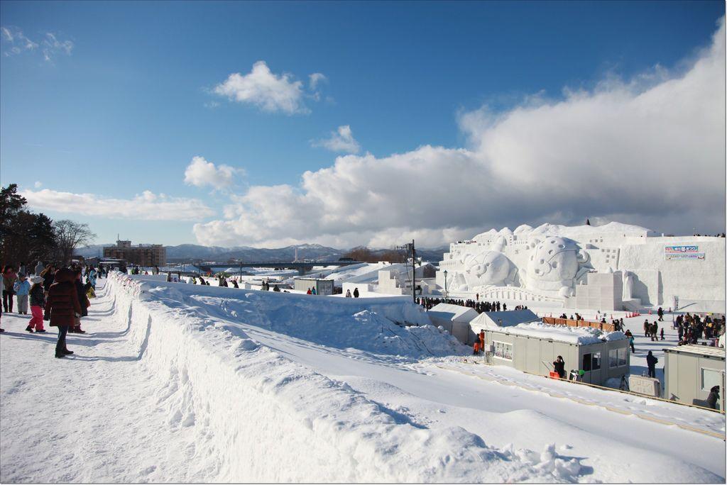 2016 旭川冬雪祭 (7).JPG