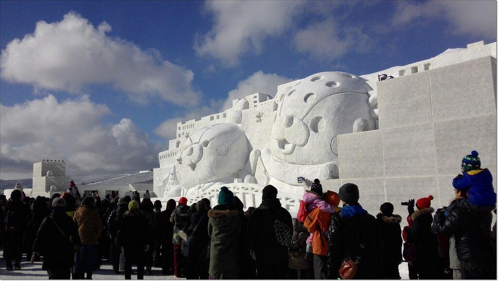 2016 旭川冬雪祭 (11).jpg