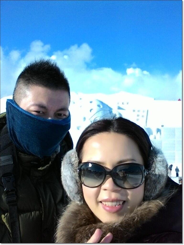 2016 旭川冬雪祭 (13).jpg