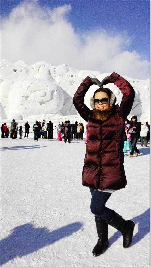 2016 旭川冬雪祭 (14).jpg