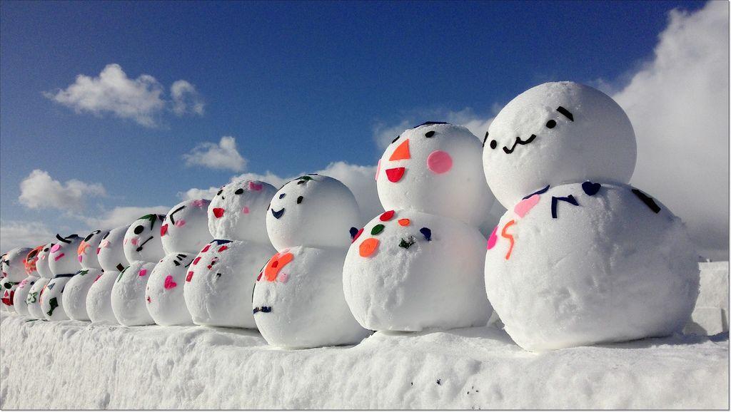2016 旭川冬雪祭 (15).jpg