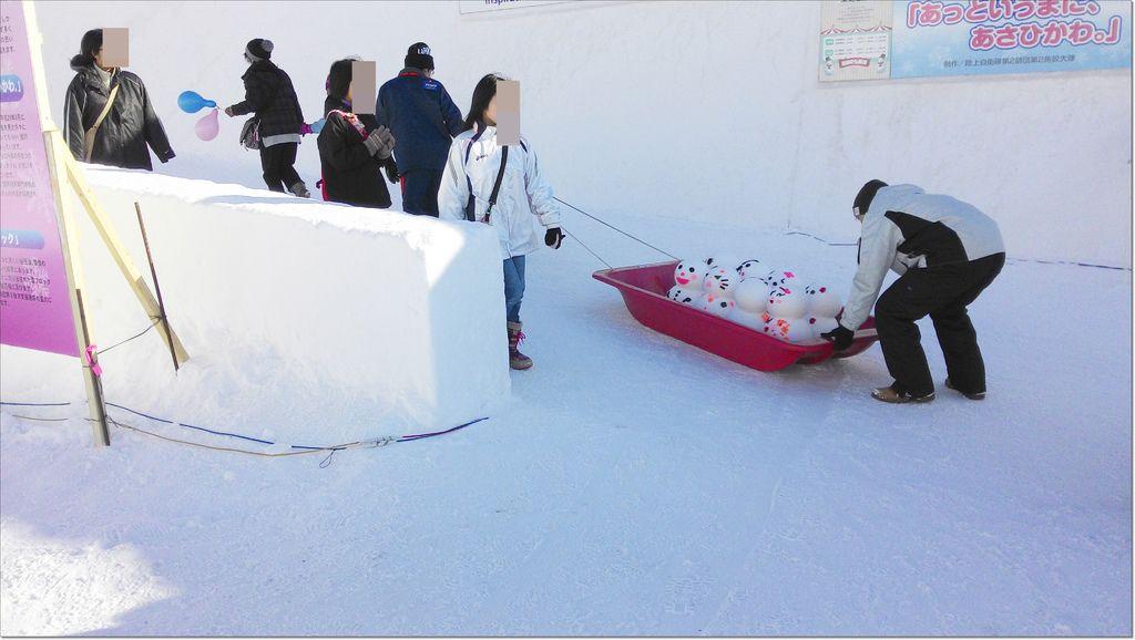 雪人運送.jpg