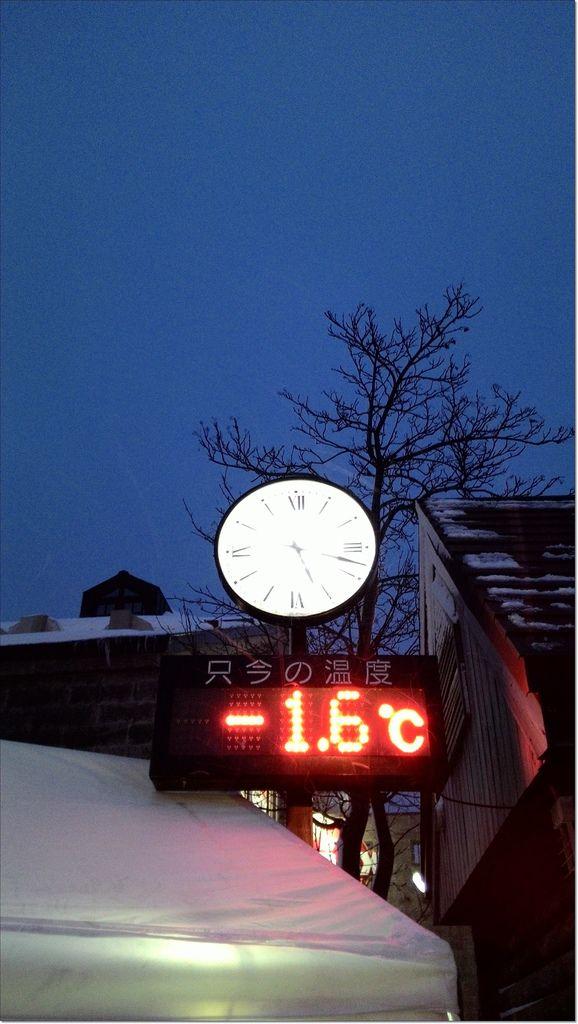 2016 小樽雪あかりの路 (1).jpg