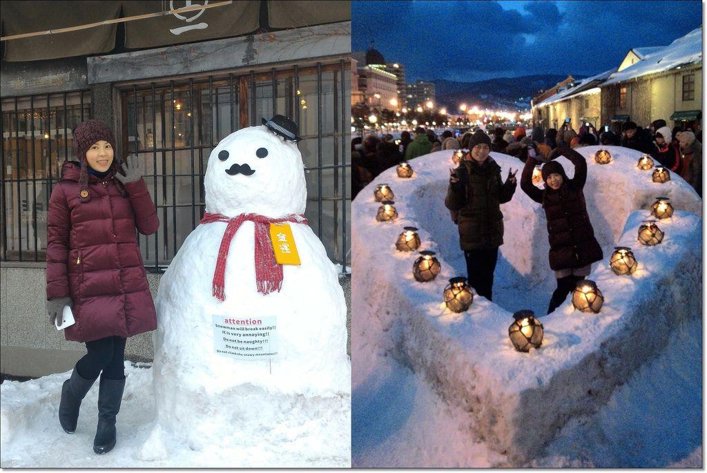 2016 小樽雪あかりの路 (3).jpg