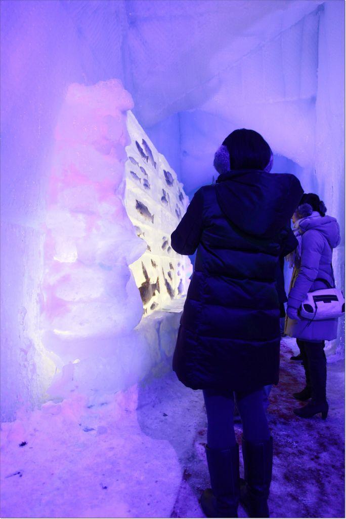 2016 支笏湖氷濤まつり (7).JPG